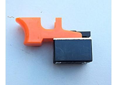 Кнопка российской дрели 1032 (утенок)