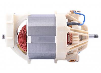 Двигатель для триммера в сборе