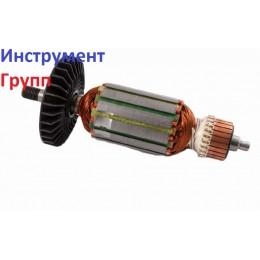 Якорь для фрезы ФИОЛЕНТ МФ3-1100
