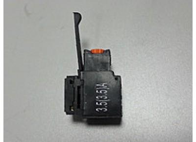 Кнопка для российской дрели 3.5 А с реверсом