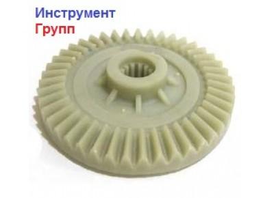 Шестерня цепной электропилы Тайга ПЦ-2200