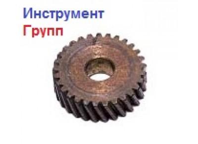 Шестерня для электропилы (РЕБИР) REBIR TSM