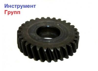 Шестерня для электропилы (РЕБИР) REBIR KZ