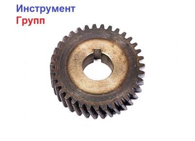 Шестерня для электропилы торцовки ЗЕНИТ (Zenit)