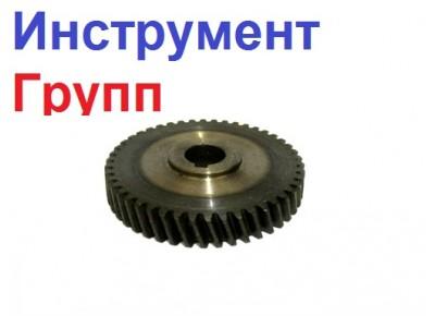 Шестерня для электропилы  (Taiga) Тайга 1500