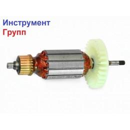 Якорь на болгарку   (Yugra) Югра ЮШМ-150/1800