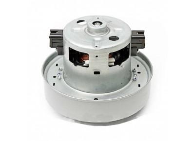Двигатель для пылесоса Samsung 1400 Вт