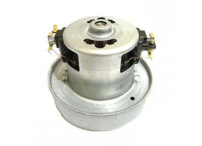Двигатель для пылесоса 1400 Вт
