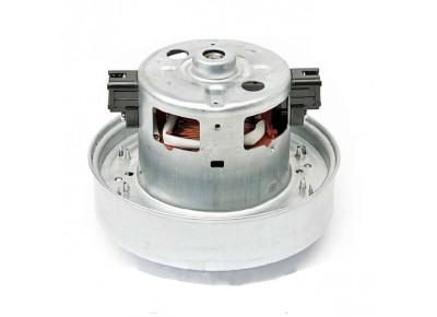 Двигатель для пылесоса Samsung 1400/1600 Вт