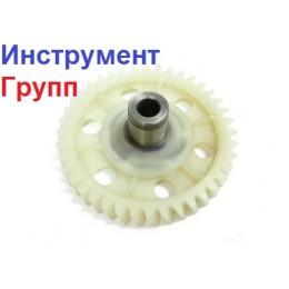 Шестерня цепной электропилы START PRO SCS/E-2650