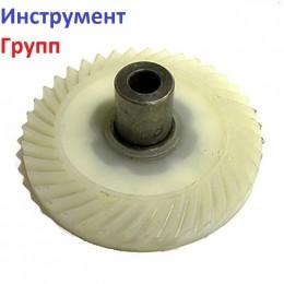 Шестерня цепной электропилы ТАЙГА ПЦ- 2500