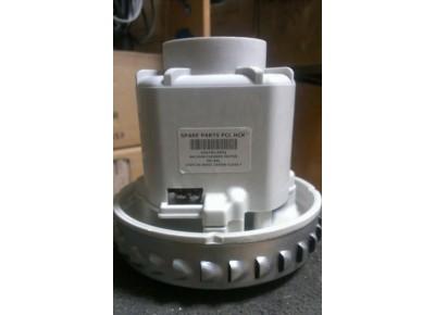 Двигатель для моющего пылесоса ZELMER