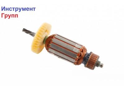 Якорь (ротор) для лобзика (КРАФТ) CRAFT JSV 650P