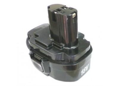 Аккумулятор для шуруповерта 18V ИЖМАШ