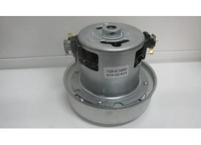 Двигатель для пылесоса универсальный PF-1200