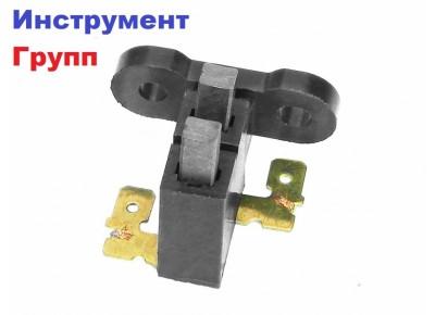 Щёткодержатель бензогенератора универсальный 2-2,5 кВт