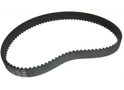 Ремень для бетономешалки 5М 450-15 (450 мм)
