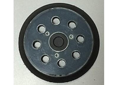 Подошва для шлифмашины МАКИТА (д 125 мм) 3 винта