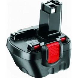 Аккумулятор шуруповёрта Bosch 12V 2.0 Ah Ni-Cd