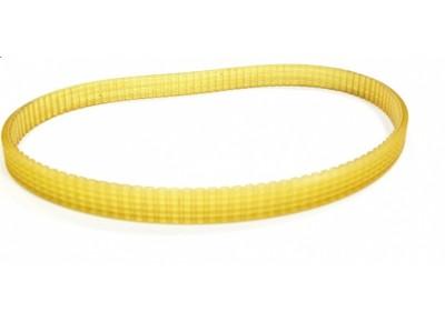 Ремень для бетономешалки 610 PJ (610 мм) силиконовый