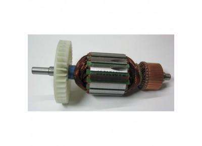 Якорь (ротор) для электропилы (ШТЕРН) Stern 405