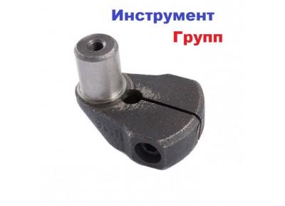 Коленвал компрессора ФОРТЕ FORTE VFL-50
