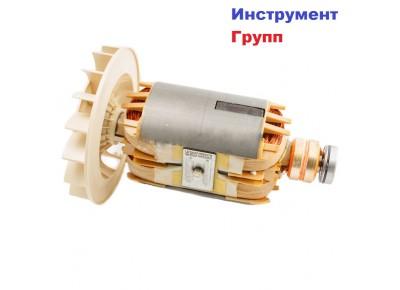 Якорь на генератор КЕНТАВР КБГ-505