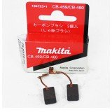 Угольные щетки Makita (Макита) CB-459; 6х9х13