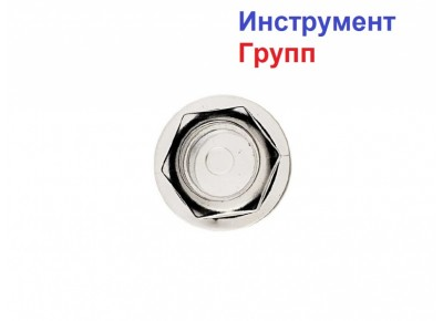 Показатель уровня масла в компрессоре, d=24 mm