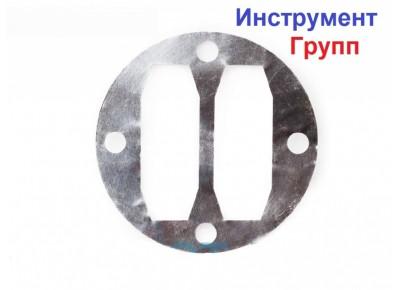 Прокладка на компрессор