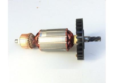 Якорь (ротор) для отбойного молотка ИЭ 4213А