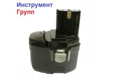 Аккумулятор шуруповерта ИНТЕРСКОЛ 18 В