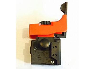 Кнопка дрели DWT 500-600 W (широкий реверс)