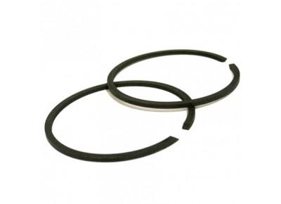 Компрессионные кольца 36*1.5, 1 шт