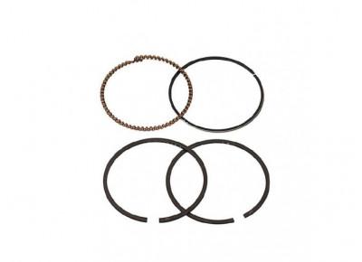 Комплект поршневых колец генератора универсальные (2-2,5 кВт)
