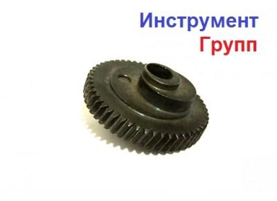 Шестерня для лобзика - диск-колесо 46 зубов (9мм*40,5мм)