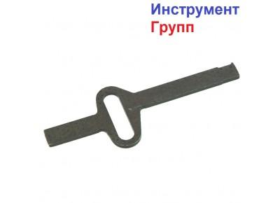 Шток на лобзик ФИОЛЕНТ 700 Вт