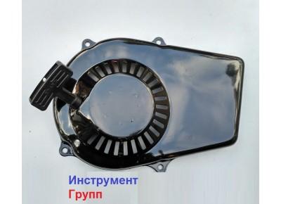 Стартер бензогенератора ручной 950 F (лопата)
