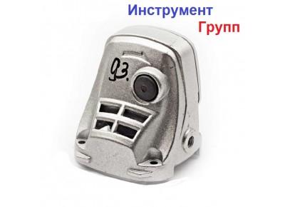 Корпус редуктора болгарки ДВТ (DWT) 125