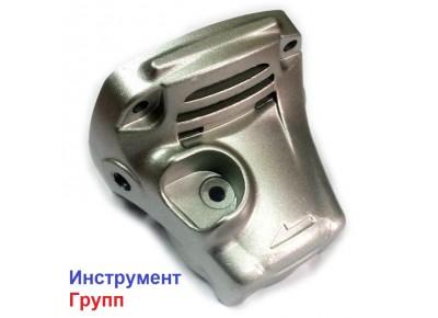 Корпус редуктора болгарки Eltos МШУ-125-1170