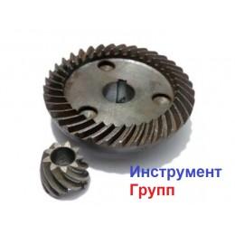 Коническая пара для болгарки ЭНХЕЛЬ (EINHELL) BWS-230/3