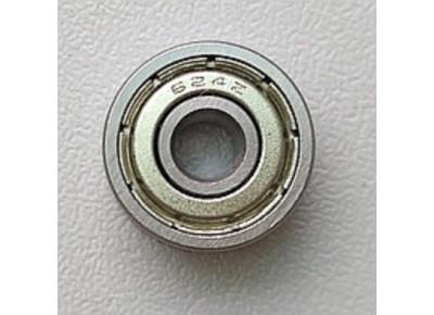 Подшипник 624 ZZ (13мм*4мм)