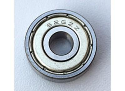Подшипник 626 ZZ (19мм*6мм)