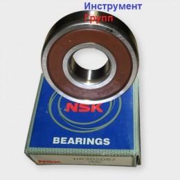 Шариковый подшипник NSK 608 2RS