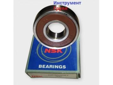 Купить Шариковый подшипник NSK 608 2RS