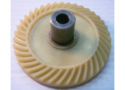 Шестерня цепной электропилы КРАФТ CRAFT