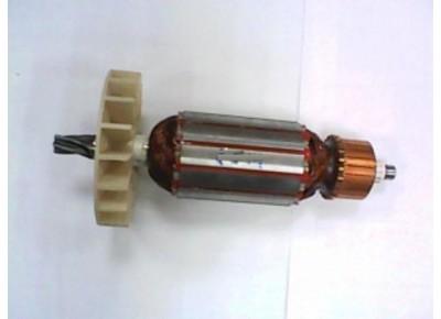 Якорь (ротор) отбойного молотка CRAFT-TEC CH - RH 2200