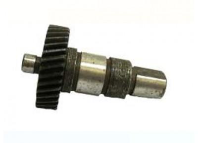 Шестерня для электропилы цепной РЕБИР (Rebir) KZ блочок