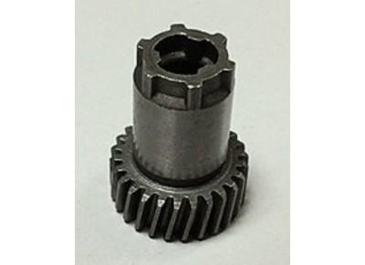 Ответная шестерня перфоратора (БОШ) Bosch 2-24 (26 зубов)