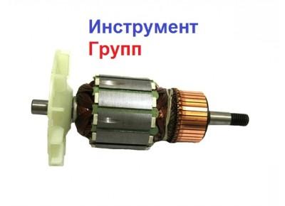 Якорь для шлифмашины МАКИТА (MAKITA) 9401